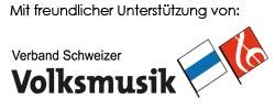VSV-Zug